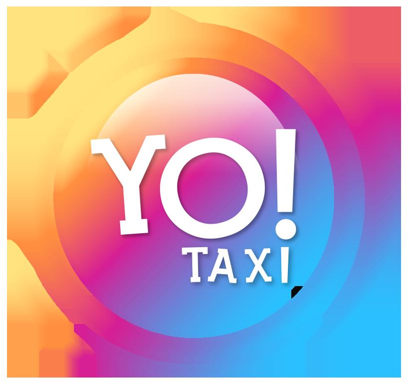 Yo!Taxi